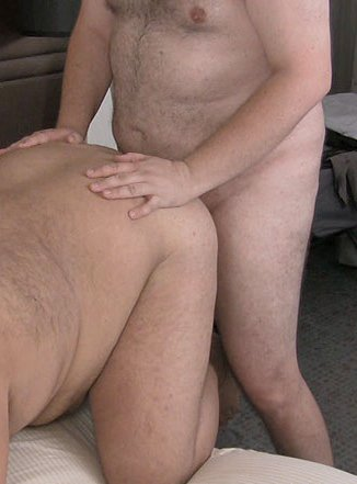 fat gay porn videos